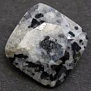 Hardystonite